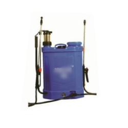 3 in 1 Battery Sprayer (12x12)