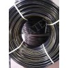 Agrosun 20 mm Inline (20-4-40) Round Drip
