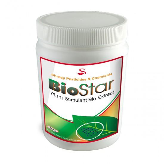 BIO STAR - Bio Larvicide