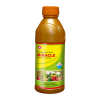 Miracle - Tricontanol 0.05% EC - Plant Growth Regulator