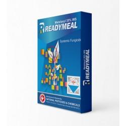 READYMEAL-Metalaxyl 35% WS (Fungicide)
