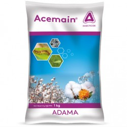 Adama ACEMAIN 1 kg