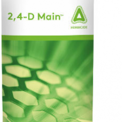 Adama 2,4-D MAIN 250ml