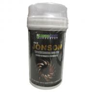 Jonson (thiamethoxam 25% WG)