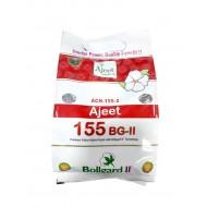 Cotton Seeds Ajeet 155 BG-2