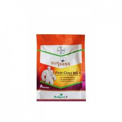 Cotton Seed Bayer Surpass First Class BG-2