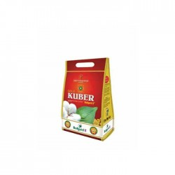 Cotton Seed Green Gold Kuber BG-2