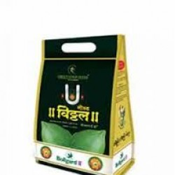 Cotton Seed Green Gold Vitthal BG-2