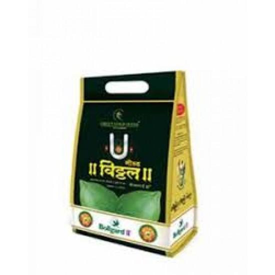 Cotton Seed Green Gold Vitthal BG-2