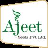 Ajeet Seeds Pvt Ltd