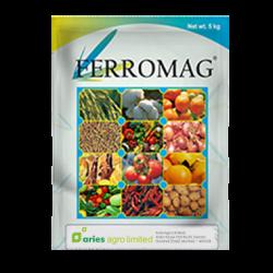 Aries Ferromag