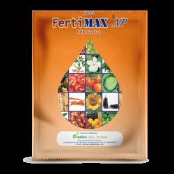 Aries Fertimax NP (12-61-0)