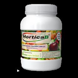 Aries Horticab