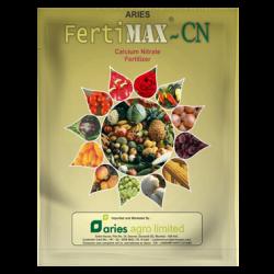 Aries Fertimax CN (Calcium Nitrate)