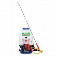 ASPEE ASP 767 High Pressure Agro Sprayer