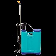 ASPEE V-2007 Knapsack Sprayer