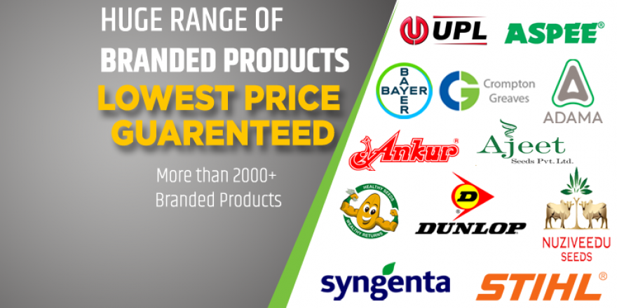 Wholesale-krushikendra-Slide1