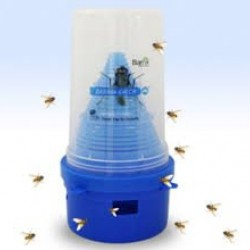 Barrix Housefly Trap and Lures