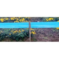 Barrix Magic Sticker Chromatic Trap - Blue Roll