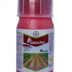 Bayer Gaucho (Imidacloprid 600 FS 48%) 100 ml