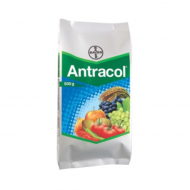 Bayer Antracol