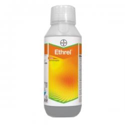 Bayer ETHREL