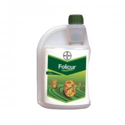 Bayer Folicur