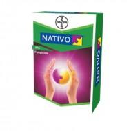 Bayer NATIVO