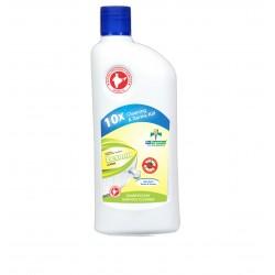 Lexonn - All purpose cleaner