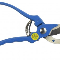 "Concorde C123 Flora Shears Cut Pruner 21cm (8.25"")"