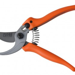 Concorde C14104 Flora 14.104 By Pass (Taiwan) Pruning Shears