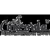 Concorde Agro Sprayers Pvt. Ltd.