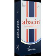 CRYSTAL ABACIN Abamectin 1.9% EC
