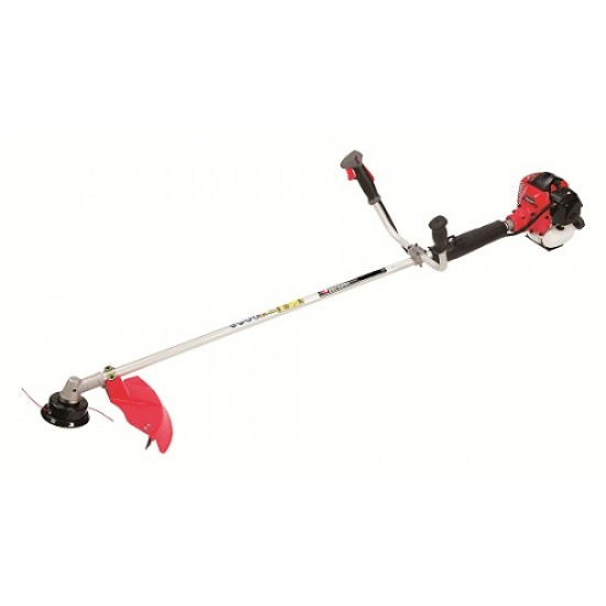 FALCON ZENOAH WEED CUTTER / BRUSH CUTTER