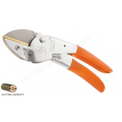 FALCON PRUNING SECATUER PROFESSIONAL