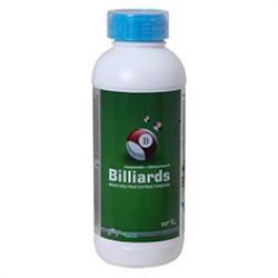 Godrej BILLIARDS