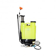 Heera Super 2 In 1 Sprayer Pump