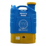 Heera Gold Double Motor Spray Pump