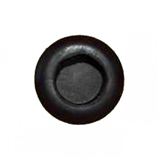 Closed Grommets