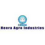 Heera Agro