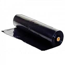 Premium Mulching Paper