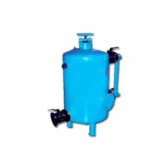 Heera Sand Filter