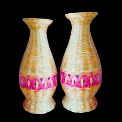 Handmade Bamboo Surai