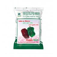 Indo US Meera OP  Chilli Seeds