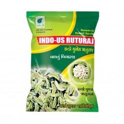 Indo US Ruturaj Wal Beans Seeds