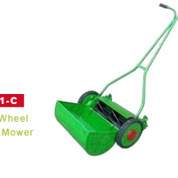 J.S.P  Lawn Mower Cutting Cylinder