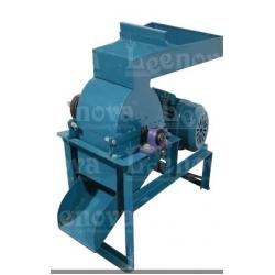 LNKE- Laddu Crusher Machine