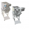 LNKE-Heavy Duty  2IN1 Pulveriser Machine