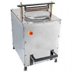 LNKE- Papad Making Machine