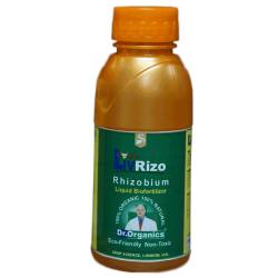 shree-Liv Rizo - Rhizobium Bacteria